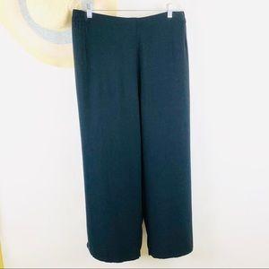 J Jill Women's plus size pants 4X